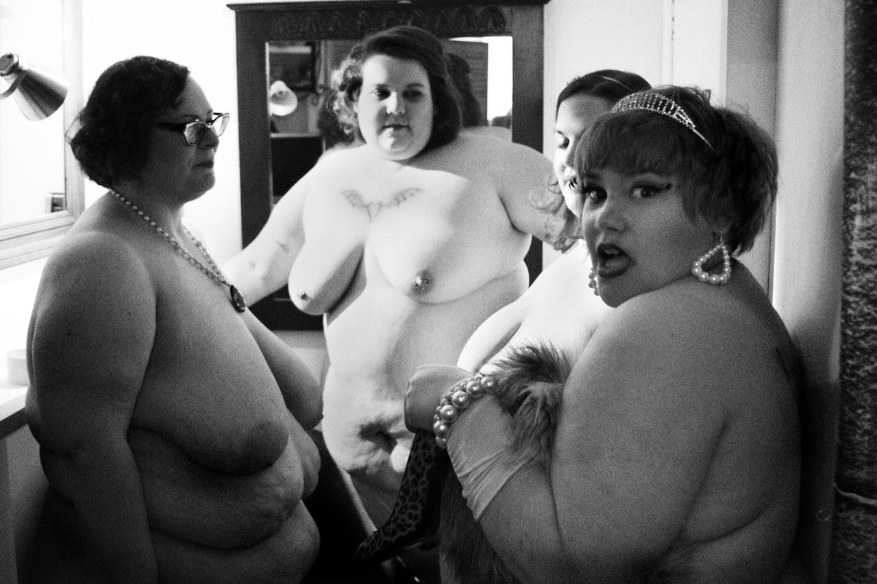 Barrigas Gordas Porno sexo gordo e o corpo que balança (+18 porque não quero ser