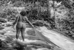 Sexo Gordo e o corpo que balança (+18 porque não quero ser processada) #NFSW