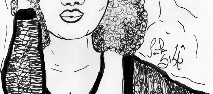 by Irenita Lopes
