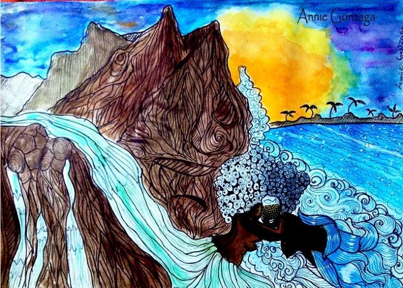 by Annie Gonzaga -  http://anniegonzaga.wix.com/fluidosmulticor