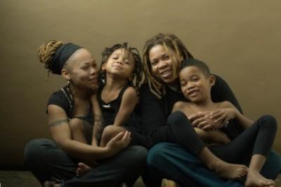 Na bruma leve das paixões que vêm de dentro: ser lésbica na família – reflexão e desabafo