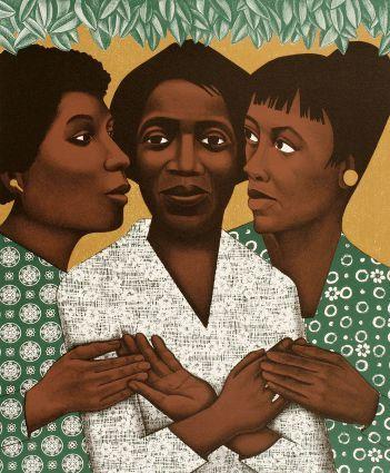 Reconhecer o passado para não repetir no futuro:  é preciso olhar para nossas mães