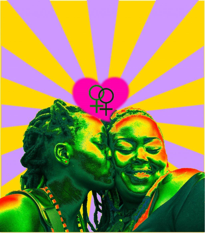 Agenda de celebrações pelo dia da Visibilidade Lésbica – 29 de Agosto